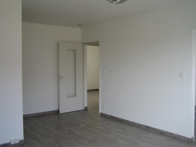 Location appartement Perigueux 540€ CC - Photo 2