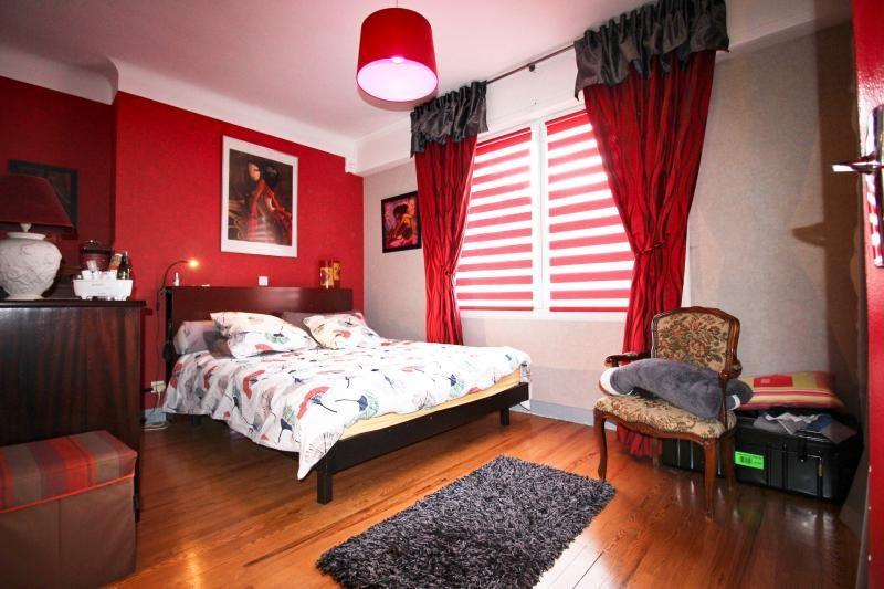 Sale house / villa Lorient 357000€ - Picture 4