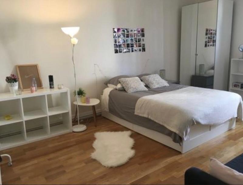 Location appartement Strasbourg 1550€ CC - Photo 7