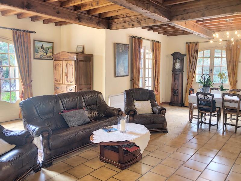 Venta de prestigio  casa Graveson 716000€ - Fotografía 6