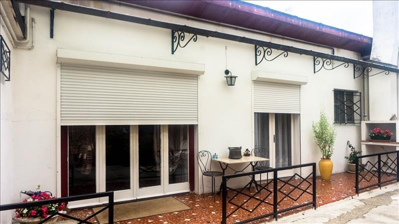 Investment property house / villa Morlaas 224000€ - Picture 1