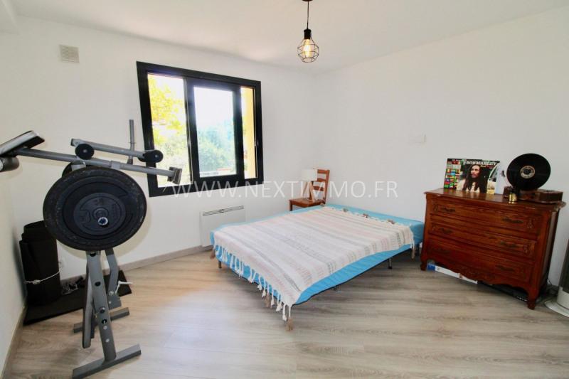 Revenda apartamento Menton 519000€ - Fotografia 9