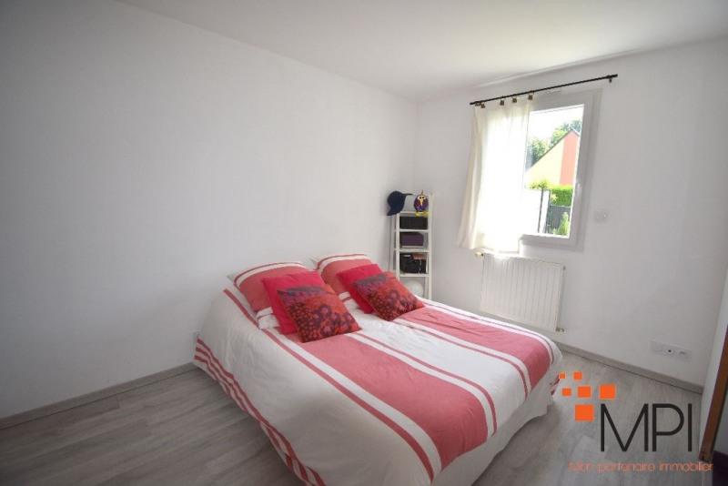 Vente maison / villa L hermitage 252890€ - Photo 4