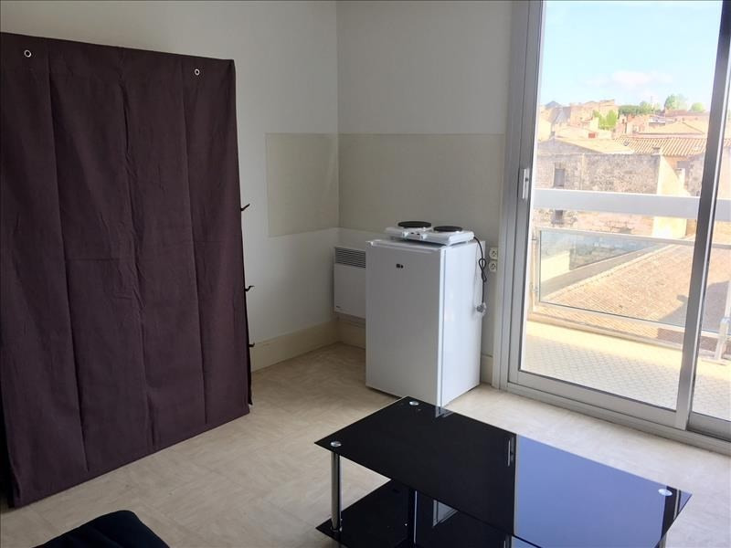 Location appartement Niort 290€ CC - Photo 3