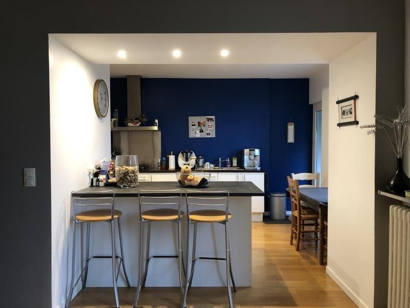 Vente maison / villa Brest 264000€ - Photo 3