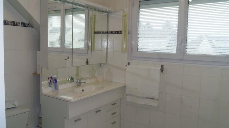 Vente maison / villa Lesigny 347000€ - Photo 7