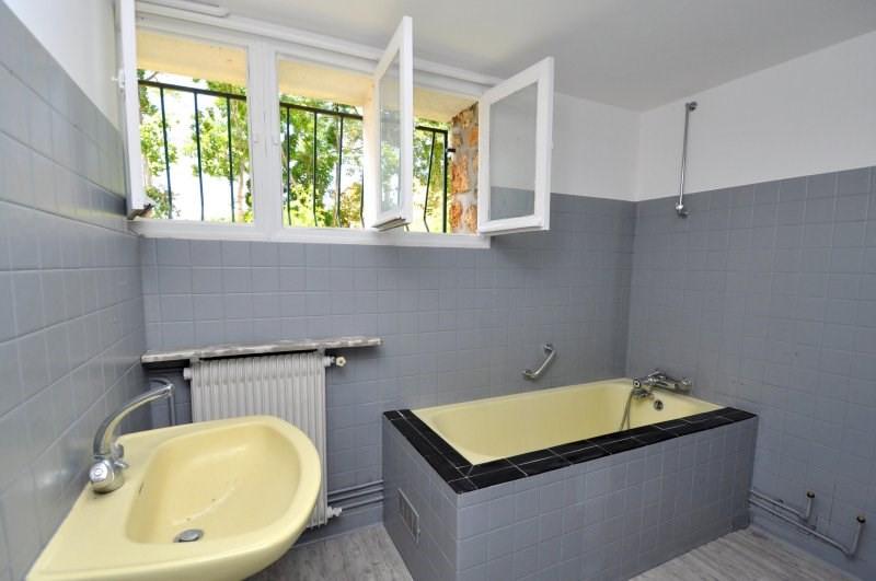 Vente maison / villa Briis sous forges 245000€ - Photo 9