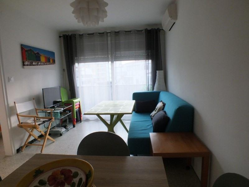Venta  apartamento Roses-santa margarita 230000€ - Fotografía 6