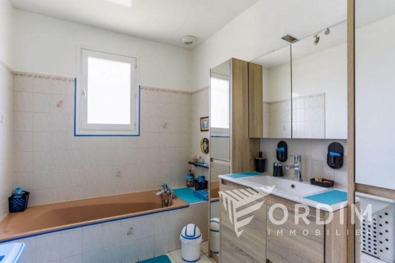Vente maison / villa Cosne cours sur loire 174400€ - Photo 4