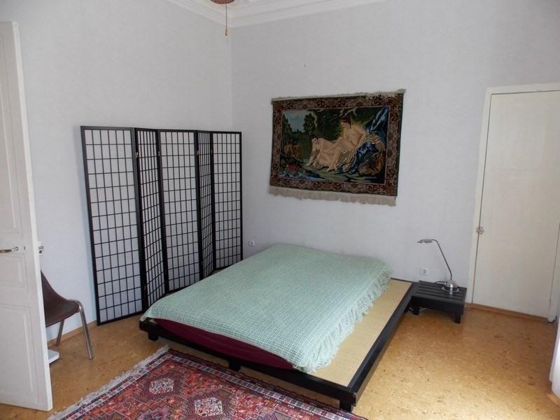 Sale apartment Amelie les bains palalda 146000€ - Picture 4