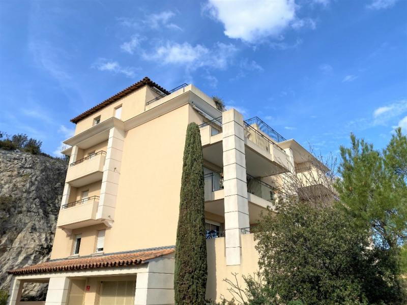 Location appartement Villeneuve les avignon 1090€ CC - Photo 7