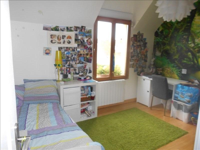 Vente maison / villa Andilly 395000€ - Photo 6