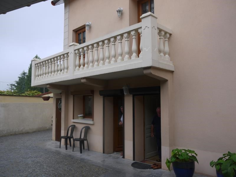 Vente appartement Perdreauville 131 000€ - Photo 2