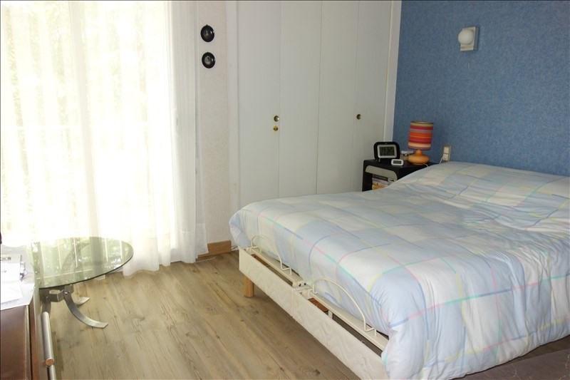 Sale house / villa La roche sur yon 315000€ - Picture 7