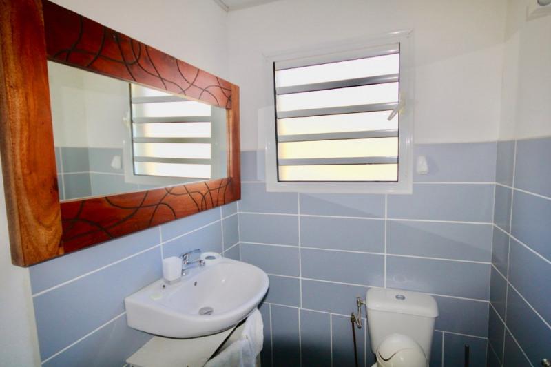 Produit d'investissement maison / villa Cilaos 399000€ - Photo 6