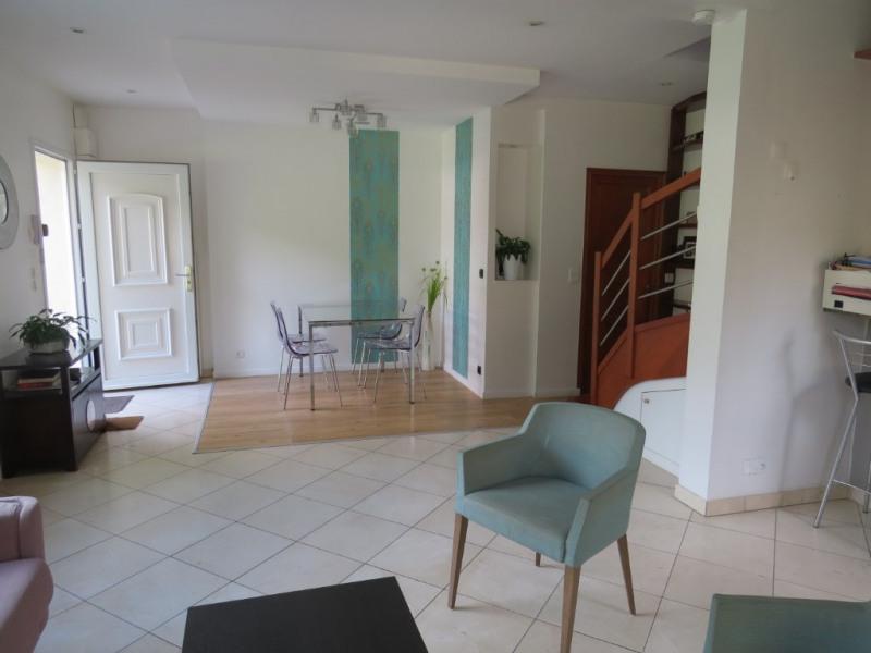 Sale house / villa Maisons laffitte 795000€ - Picture 5