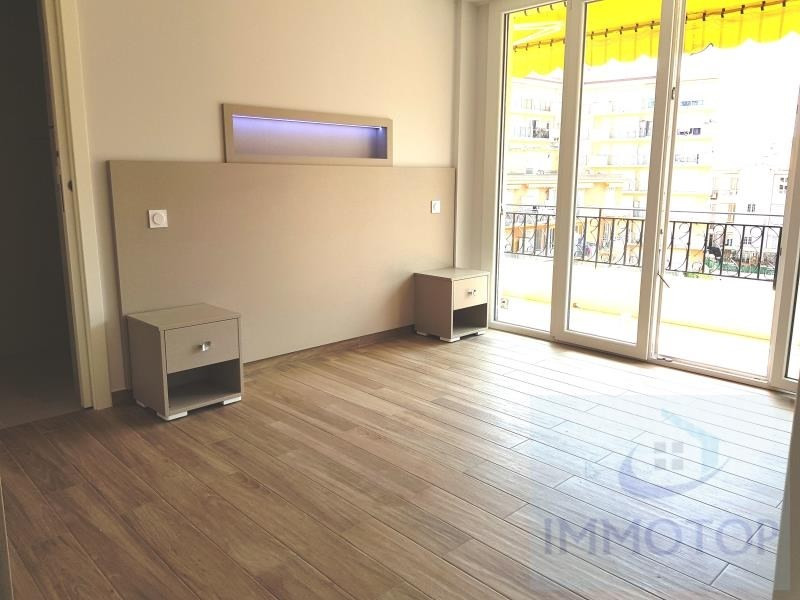 Sale apartment Menton 239 000€ - Picture 3