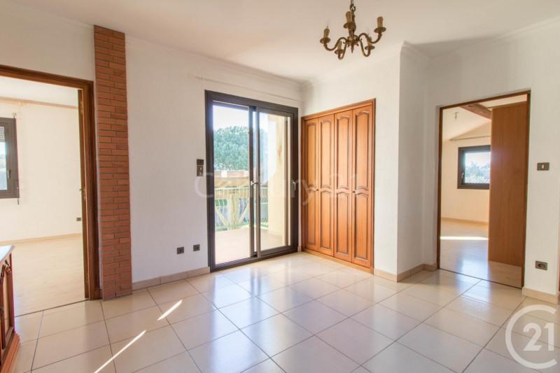 Vente maison / villa Fonsorbes 368000€ - Photo 6