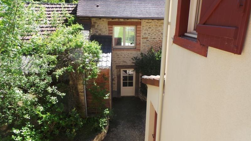 Vente maison / villa Nexon 284000€ - Photo 1