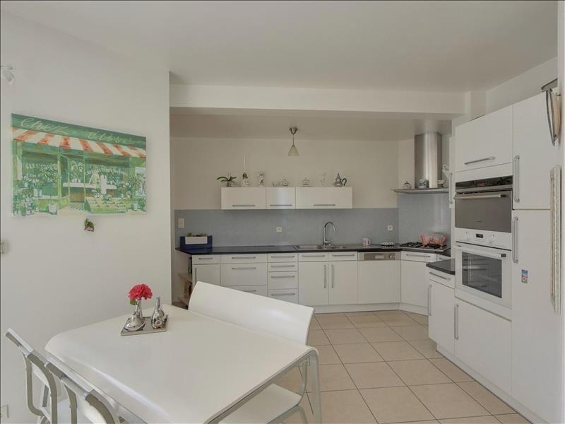 Deluxe sale house / villa Pau 493500€ - Picture 8