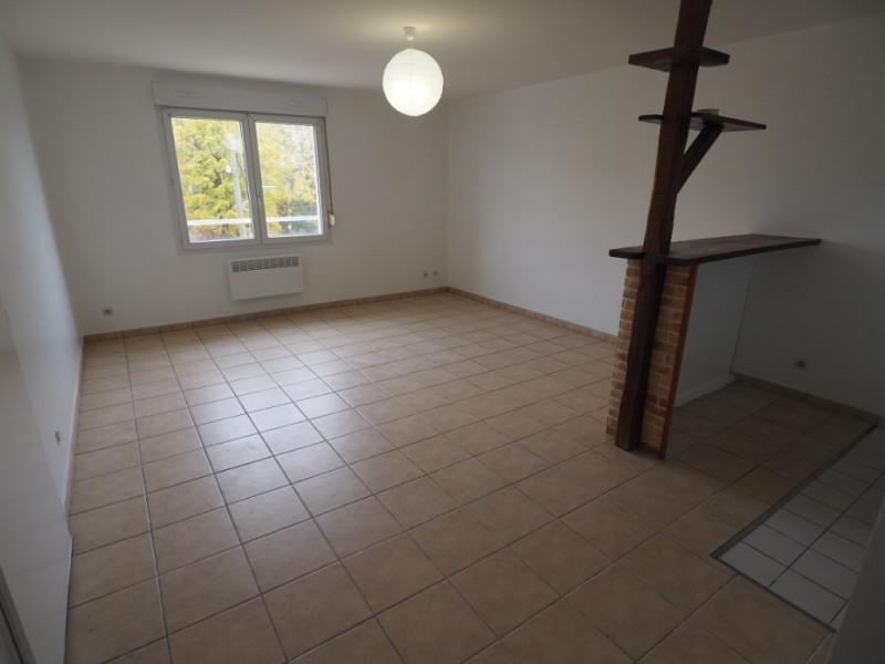Rental apartment Melun 660€ CC - Picture 12