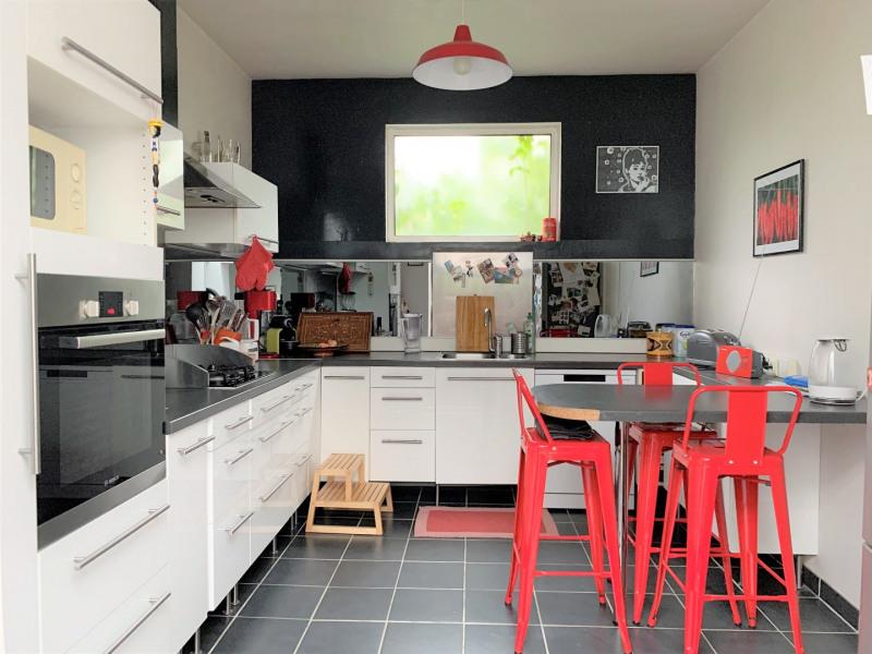 Vente maison / villa Enghien-les-bains 599000€ - Photo 5