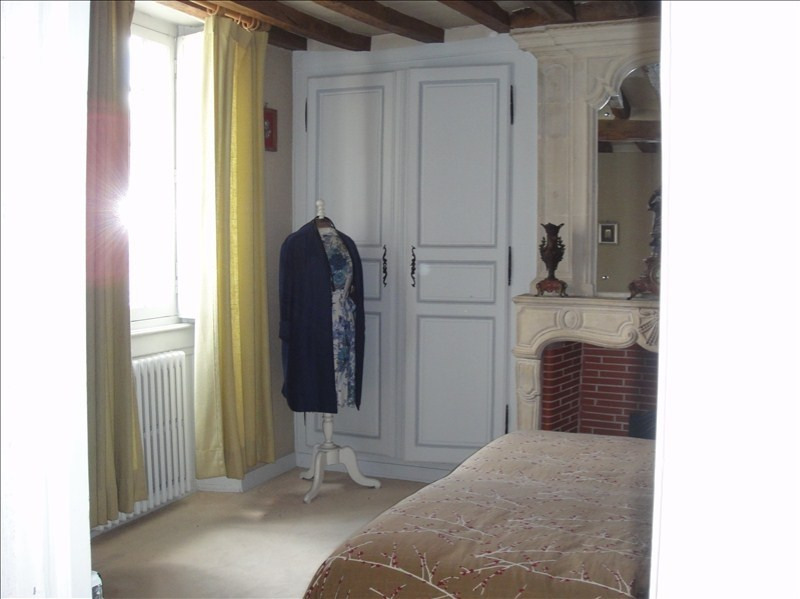 Sale house / villa Falaise 151 400€ - Picture 6