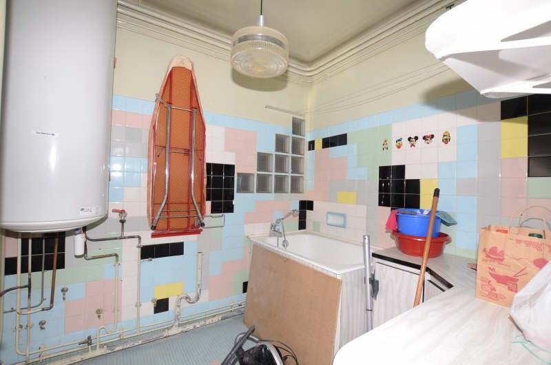 Revenda apartamento Bois d'arcy 315000€ - Fotografia 6