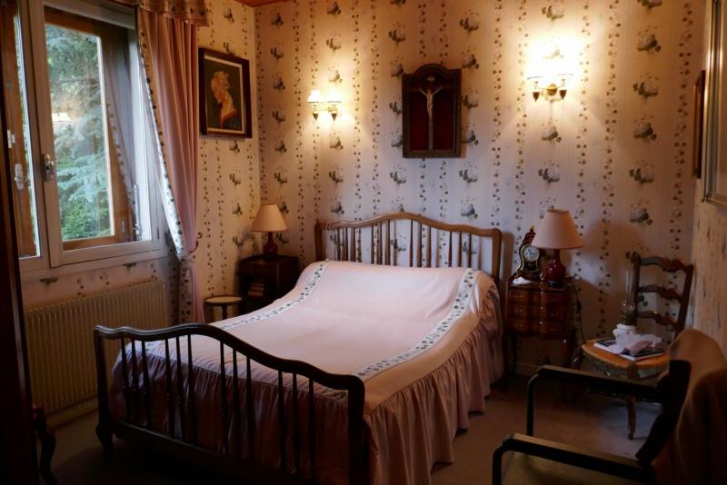 Sale house / villa St julien chapteuil 284000€ - Picture 9