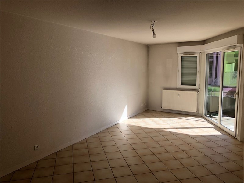 Location appartement Bonneville 1 060€ CC - Photo 2