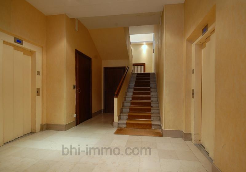 Locação apartamento Paris 5ème 2350€ CC - Fotografia 13
