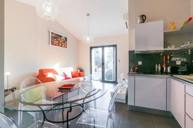 Verkoop van prestige  huis Lambesc 640000€ - Foto 15