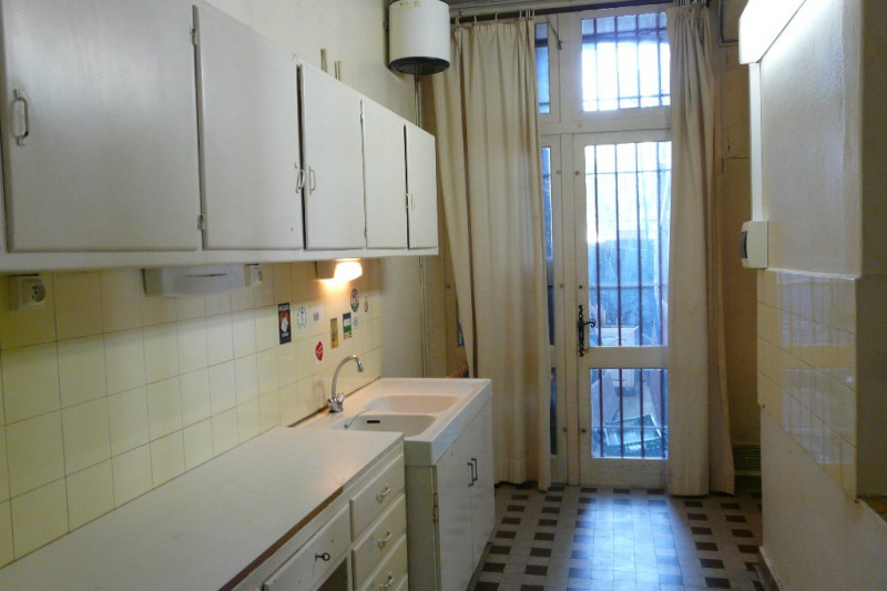 Location boutique Bram 613€ HC - Photo 4