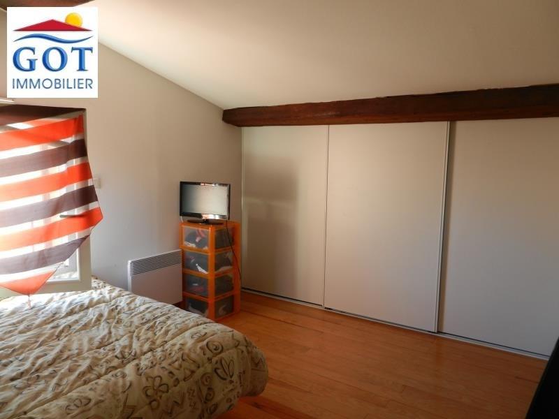 Vente maison / villa Torreilles 135000€ - Photo 10