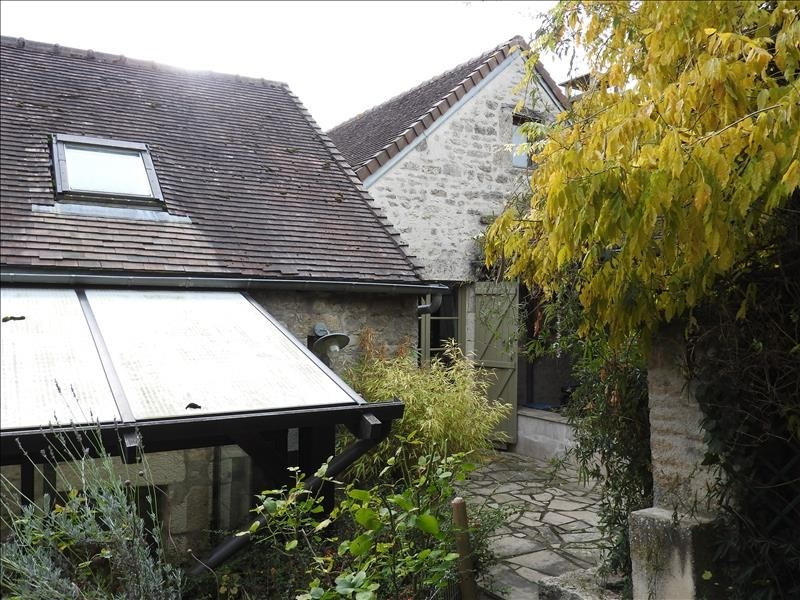 Sale house / villa Secteur laignes 95 000€ - Picture 16