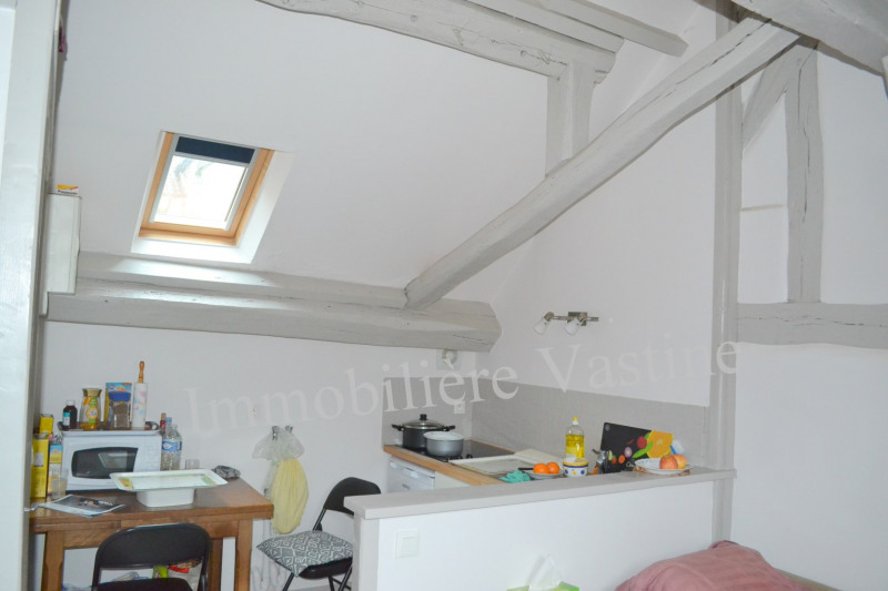 Vente immeuble Senlis 470 000€ - Photo 2
