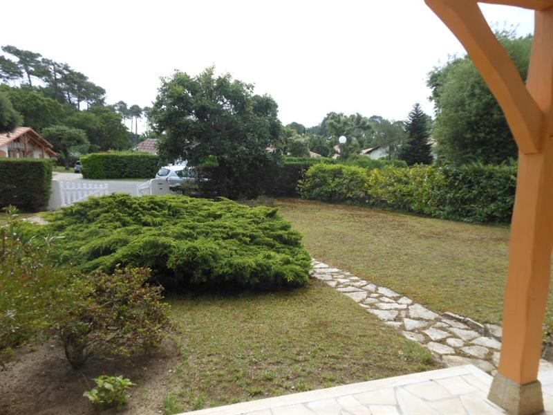 Location vacances maison / villa Capbreton 830€ - Photo 2