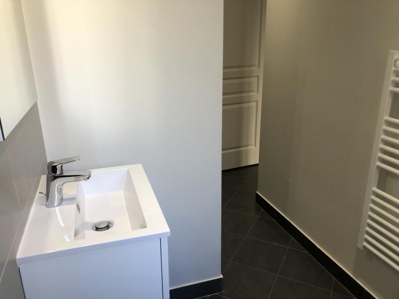 Location appartement Boulogne-billancourt 1042,29€ CC - Photo 3