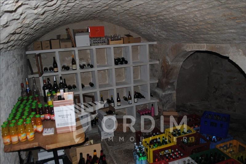 Vente fonds de commerce boutique Chablis 89000€ - Photo 5