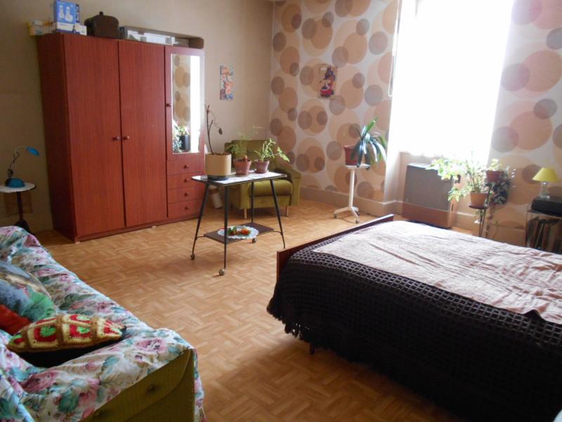Vente maison / villa Montmorot 113300€ - Photo 5