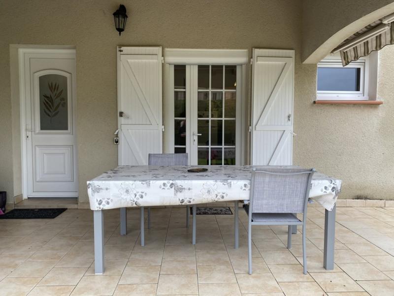 Vente maison / villa Agen 285000€ - Photo 4