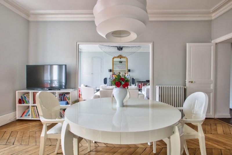 Venta  casa Nanterre 749000€ - Fotografía 3