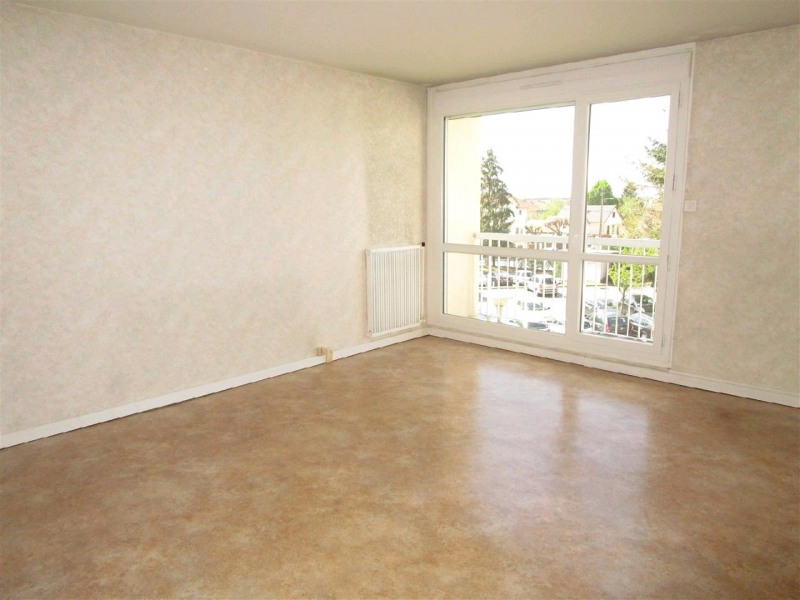 Sale apartment Taverny 159 600€ - Picture 2