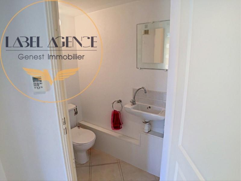 Vente appartement Ste maxime 229000€ - Photo 9