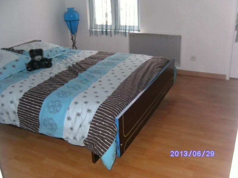Rental apartment Negrepelisse 511€ CC - Picture 2