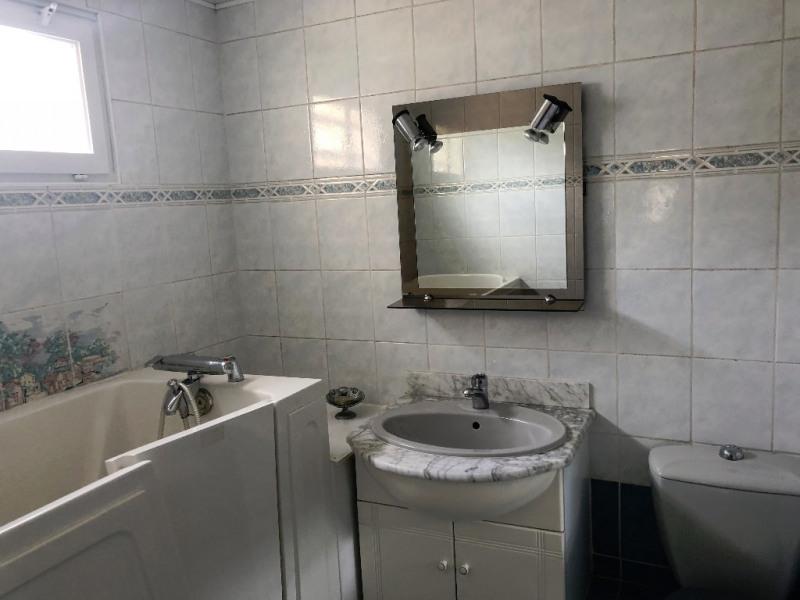 Vente appartement Valenton 167000€ - Photo 6