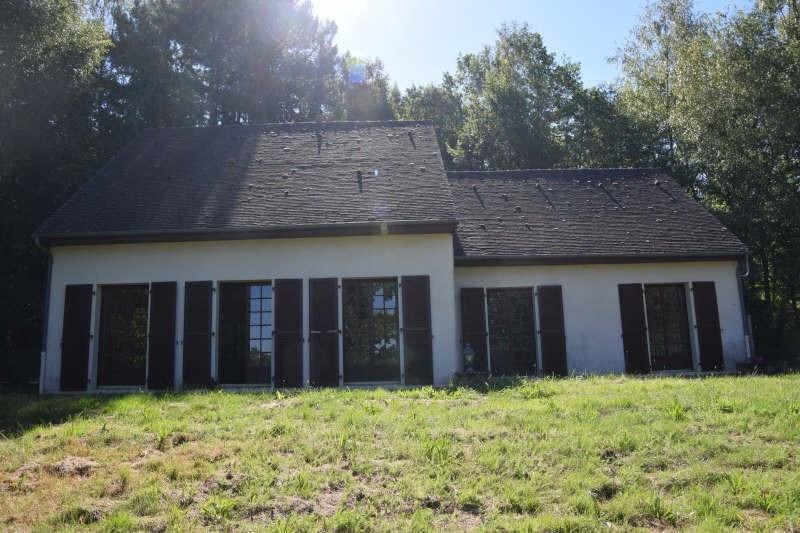 Sale house / villa St pardoux 136250€ - Picture 2