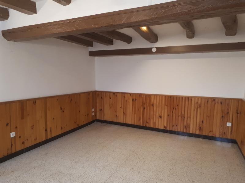 Rental house / villa Aiguefonde 600€ CC - Picture 5