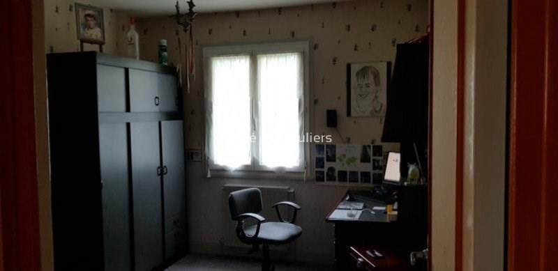 Vente maison / villa Vendome 119990€ - Photo 6