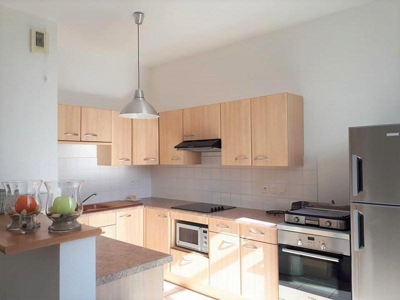 Sale apartment Arcachon 488000€ - Picture 7